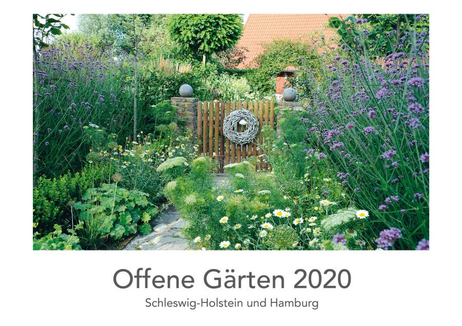 Melitta Kolberg Fotografie Gartenbücher Shop